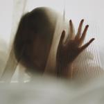 Three Costs of Depression