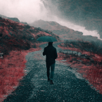 CBT 101 Part 3 – Overgeneralization
