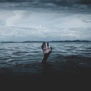 How to Protect Your Mental Health in a Crisis