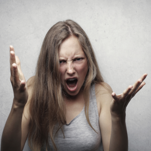 Diffusing Conflict During Crisis Part 2: How NOT to Talk it Out